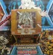 The Lost Millennium Booster Box 1st Edition - Factory Sealed