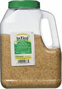 Insect Killer Bait For Ants Roaches Crickets Earwigs Silverfish Millipedes 4 Lbs