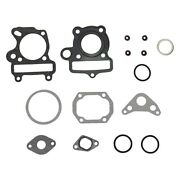 Top-end Gasket Kit For Can-am Maverick 1000 Non Turbo 2013-2019 +0.5 Bore