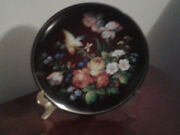 New The Bradford Exchange Russian 1st Enchantment 2nd Rhapsody Collector Plate
