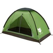 Hot Tent Portable Pop Up Camping Outdoor Privacy Dressing Changing Best