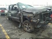 Engine 6.0l Vin P 8th Digit Diesel From 09/23/03 Fits 04 Excursion 874929