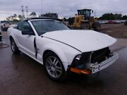 Automatic Transmission 5 Speed 8-280 4.6l 3v Fits 05-06 Mustang 959679