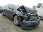 Automatic Transmission 3.6l From 7/01/07 Fits 07-08 G6 924579