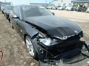 Seat Belt Front Bucket Driver Retractor Coupe Fits 07-11 Bmw 328i 451028