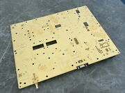 1 Pcs 129.5 Inch 534 Gram For Gold Recovery Scrap