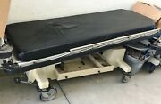 Stryker 946-2 Post Anesthesia Care Unit Bed