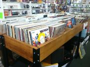 Huge Selection Of Vinyl Records Vintage Music Albums Flat Rate Shipping
