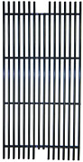 Music City Metals Porcelain Steel Wire Grill Cooking Grid 54911
