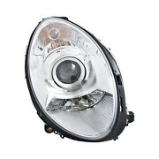 For Mercedes-benz R350 07-10 Replace Passenger Side Replacement Headlight