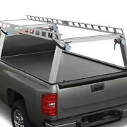 For Chevy R10 1987 Pace Edwards Cr4007 Contractor Rig Rack