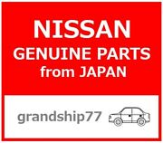 Nissan Oem Genuine 11110ac70a Pan Assembly Oil 11110-ac70a