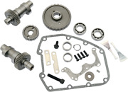 Sands Cycle 33-5180 625g Cam Kit W/4 Gears