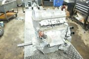 20 Can-am Roadster Ryker Rally Ace 900 Engine Motor Only 297 Miles