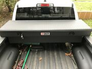 Tractor Supply Pickup Truck Toolbox Tool Box