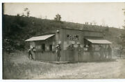 Rppc Ny Pine Camp Fort Drum Post Office Beach Photo Jefferson County