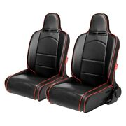 Racing Seat Cpa3002 Series Reclinable Steel Tubular Frame Suspension Seats,