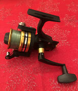 Penn 5500ss Spinning Reel Graphite Made In Usa