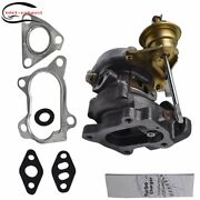 13900-62d51 Mini Turbo Charger For Small Engines Snowmobiles Atv Rhb31