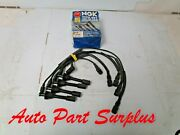 Ngk 54138 1992-1995 Porsche 968 Exact Fit Ignition Wires. Spark Plug Wires