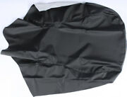 All-grip Seat Cover Only Quad Works 31-55509-01 09-14 Polaris Sportsman 550/850