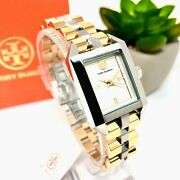 Womenand039s Charley Silver-tone Watch Mk2793 100 Guaranteed Authentic