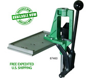 Rcbs Partner Reloading Press Thick Solid Cast Iron And Steel Immediate Shipping