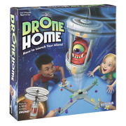 New Playmonster Drone Home Game With Real Flying Drone New 2020 Toys For Kids