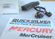 N20 Mercury Quicksilver 857185t 1 Ignition Controller Oem New Factory Boat Parts
