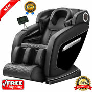 Small Space Luxury Full Body Multi-functional Elderly Device Electric Cheap