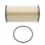 Fuel Filter For Marine Outboard Or Truck Diesel Engine 35-60494-1 18-7983-1 R12t