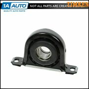 Timken Hb88107a Driveshaft Center Support Bearing 35mm For Dodge Ford Gmc Chevy