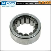 Timken R1561tv Axle Shaft Wheel Bearing Rear For Gm Dodge Ford W/ 9.5 Ring Gear