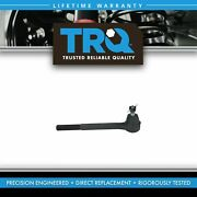 Front Outer Tie Rod End Left Or Right For S10 Blazer Pickup S15 Truck 4x4
