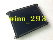 New El640.480-am8andnbspet Lcd Panel 10.4inch Screen With 90 Days Warranty