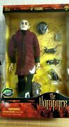 Side Show Toys - The Vampire 12 - Universal Monsters Limited Edition