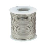 Parawire Tinned Copper Wire 16-gauge
