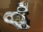 Land Rover Defender Or Discovery 300 Tdi 2.5 Engine Reconditioned Stc1376e