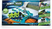 Wowwee Power Treads - All Surface Toy Vehicle - New 2020