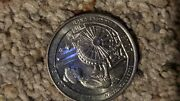 Lot Of 20 West Point Quarters Ranging From 2019 - 2020