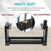 Alloy Router Table Lifting Platform Woodworking Engraving Benches Stand Lab Lift