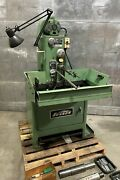 Sunnen Model Mbb 1660 Hone Precision Honing Machine With Tooling Single Phase