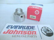T14 Johnson Evinrude Omc 0431693 Housing Assembly Oem New Factory Boat Parts