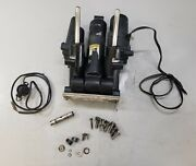 1 Year Warranty 1992 And Up Mercury 2-wire Power Trim 135-300 Hp V6 And Optimax
