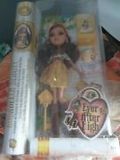 Ever After High Doll Lot