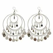 Copper Bottle For Water 1 Liter Dirt Proof Leak Proof With Heath Benefits