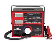 Autometer Bva-34 Battery/electrical System Tester