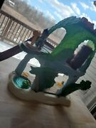 Fisher Price Disney Jake And The Neverland Pirates Magical Tiki Hideout Playset