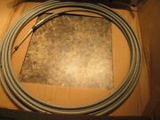 New 3851066-5 21407245 Volvo Penta 32ft. Xact Cable