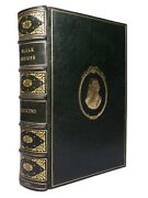 Bleak House By Charles Dickens 1853 First Edition Bayntun Riviere Binding